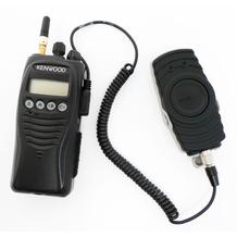 Sena SR10 Bluetooth 2-Way Radio Adapter With Radio