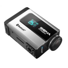 Sena Prism Bluetooth Digital Camera Base