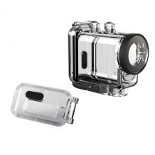 Sena Prism Bluetooth Digital Camera Waterproof Case
