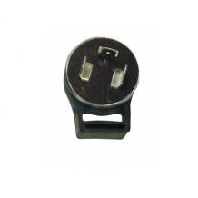 3 PIN Indicator Relay 12V 18/23W