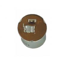 2 Pin Indicator Relay 12V 18 / 23W