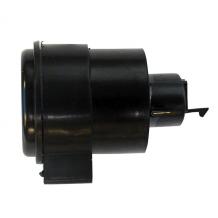 Indicator Relay Honda Type 12.8V 23W