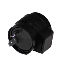 2 PIN Universal LED Indicator Relay