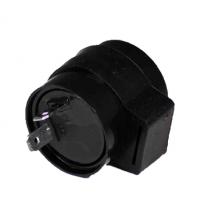 2 PIN Universal LED Indicator Relay
