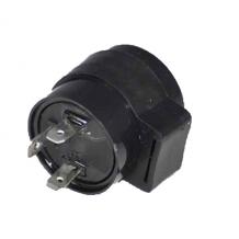 3 PIN Universal LED Indicator Relay