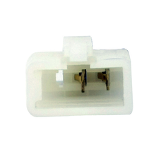 LED Indicator Relay OEM Type Connectors