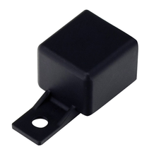 LED Indicator Relay OEM Type Connector Box