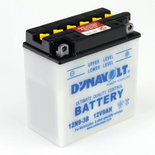 Dynavolt 12N5.5-3B Standard Battery