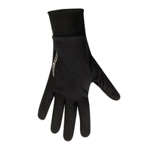 Lightweight Inner Liners For Winter Gloves