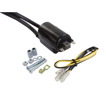 Suzuki GS550 Ignition Coil Set