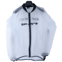 GP-PRO Adult Mud Jacket