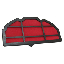 Pipercross Air Filter - Suzuki GSXR1000 09-10