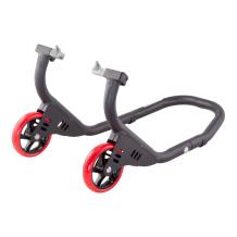 Biketek Elite Pro Premium Front Paddock Stand