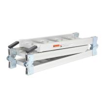 Aluminium Tri Fold Loading Ramp