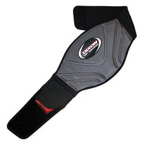 Moto-X Body Belt - Youth