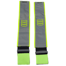 Reflective Safety Arm Bands