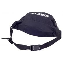 Bikeit Bum Bag in Black