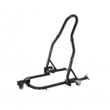 Biketek 360-Degree Rear Floating Paddock Stand