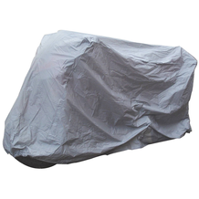 Standard Motorcycle Rain Cover