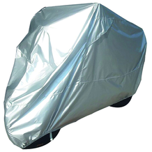 Everyday Motorcycle Rain Cover