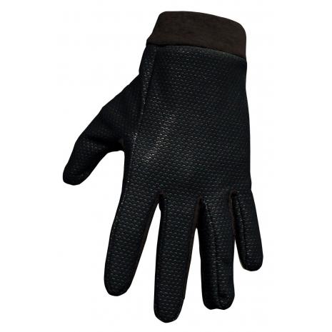 Windproof Inner Motorcycle Gloves