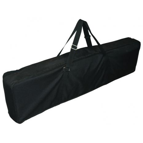 Loading Ramp Storage Bag