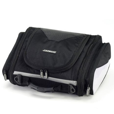Urbano Motorcycle Tail Bag