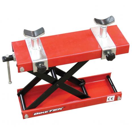 Mini Motorcycle Table Lift Jack