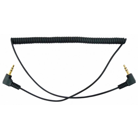 Sena 3.5mm Stereo Audio Cable