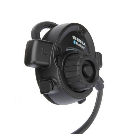 Sena SPH10 Bluetooth Stereo Headset / Intercom Earphone