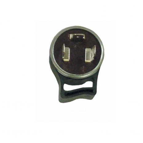 3 PIN Indicator Relay 6V 18/23W