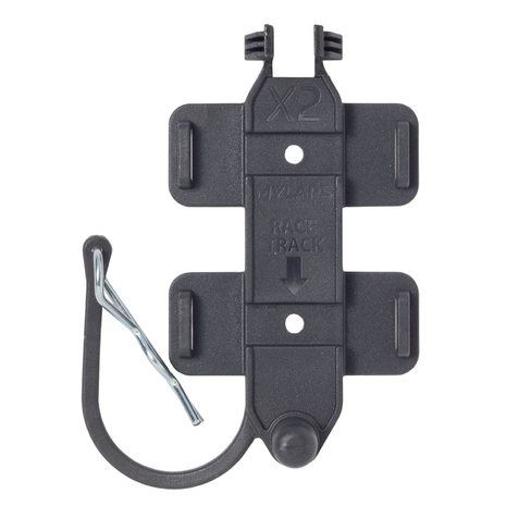 Mylaps X2 Transponder Holder / Bracket