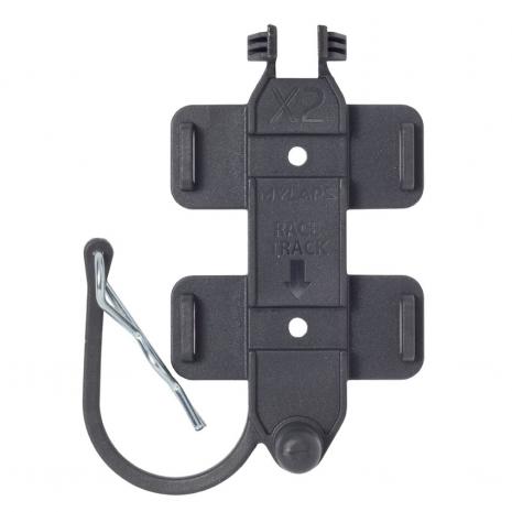 Mylaps X2 Transponder Holder / Bracket