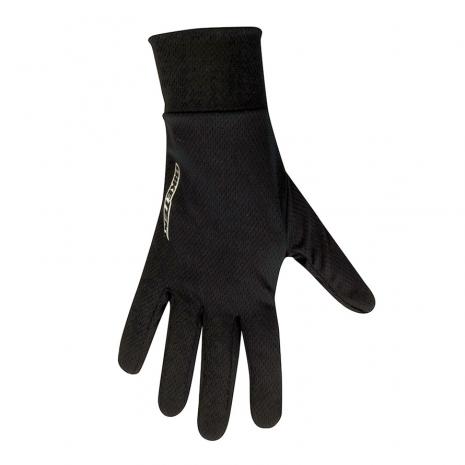 Lightweight Inner Liners For Winter Gloves