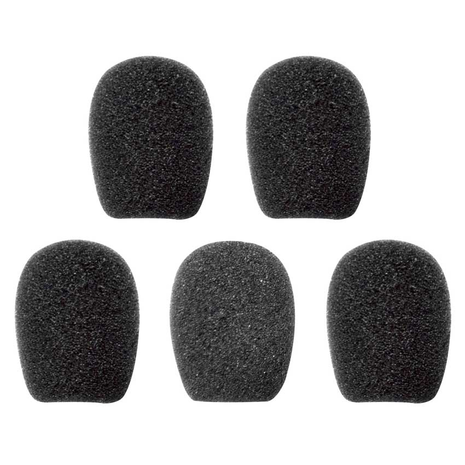 Sena Replacement Microphone Covers