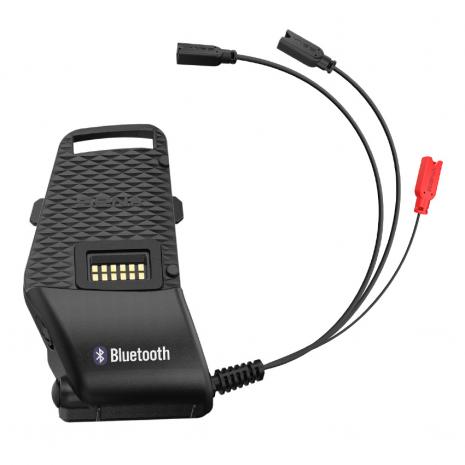 SENA 10S Motorcycle Bluetooth Intercom Bracket