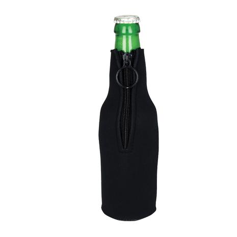 MotoGP Bottle Cooler Back