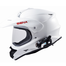 Sena 10C Motorcycle Bluetooth Camera On Helmet