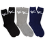 MotoGP Everyday Socks 3 Pair Multipack