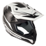 Stealth Helmet HD210 MX Carbon Stealth GP Replica - Black