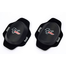 MotoGP Tear-Drop Knee Sliders