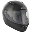 Stealth All Carbon Full Face Road Helmet - HD117 - Carbon
