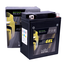 IntAct YB14L-A2 Gel Bike-Power Motorcycle Battery In Box