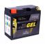 IntAct YT12B-4 / GT12B-4 Gel Bike-Power Battery