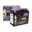 IntAct YT12B-4 / GT12B-4 Gel Bike-Power Battery Box
