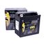 IntAct YTX14-BS Gel Bike-Power Motorcycle Battery In Box