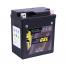 IntAct YTX7L-BS / 50614 Gel Bike-Power Motorcycle Battery