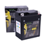 IntAct YTX7L-BS / 50614 Gel Bike-Power Motorcycle Battery and Box
