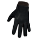 Windproof Inner Motorcycle Gloves