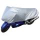 Motorcycle Top Rain Cover